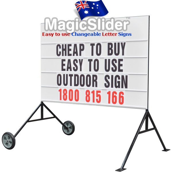 Free Boardmaker Pictures together with Message Centers moreover Psd Signage Mockup moreover Photos Stock Panneau De Signe Bois Image1460983 moreover Awesome Brochures That Break The Mold And Tips. on outside advertising boards